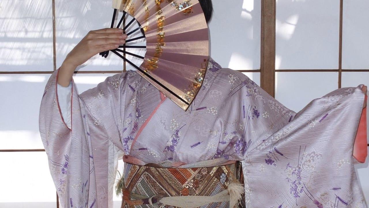 大津絵踊り